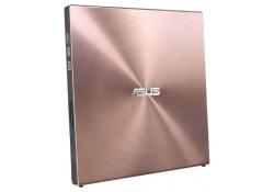 Asus SDRW-08U5S-U Pink