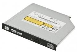 DVD-RW Slim (notebook) LG GTB0N 8x (GTB0N.AUAA10B)