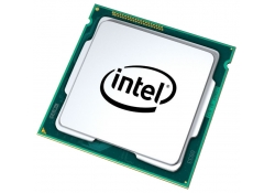 Intel Pentium G3260 LGA1150 (Box)