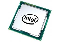 Intel Pentium G3460 LGA1150 (Box)