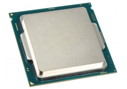 Intel Core i3-6100 LGA1151 (oem)