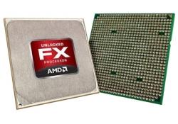 AMD FX-4300 (oem)