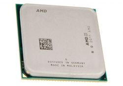 AMD A4-5300 APU with Radeon™ HD 7480D (oem)