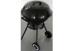 печка для гриля Wallendorf BBQ305