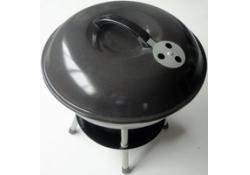 печка для гриля Wallendorf BBQ306