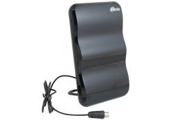 RITMIX RTA-150 DVB-T2