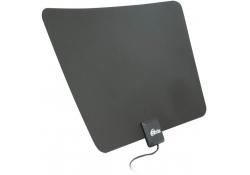 RITMIX RTA-170 DVB-T2 Ultra Slim