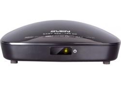 SVEN EASY SEE-122 DD (DVB-T/T2)