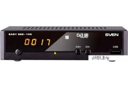 SVEN EASY SEE-149 LED (DVB-T/T2)