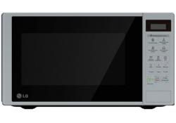 LG MS2042DS