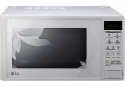 LG MS2043DAC