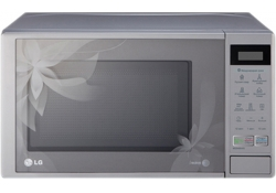 LG MS2043DADS