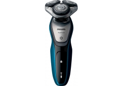 бритва электрическая Philips S5420/06