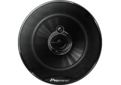 Автомобильная акустическая система PIONEER TS-G1331I