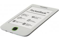 "PocketBook Basic 2 614 6"""