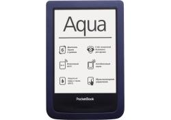 """PocketBook Aqua 640 6"""""""