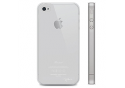 ACME SC02Tr ultra-light slim iPhone 5/5S case