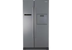 Холодильник SAMSUNG RSA1VHMG1/BWT