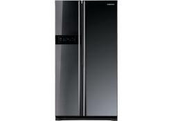 Холодильник SAMSUNG RSH5SLMR1/BWT