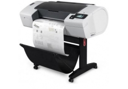 HP Designjet T790 24in PS ePrinter (CR648A)