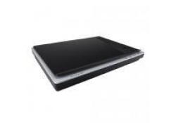 Сканер HP Scanjet 200 Flatbed Scanner L2734A