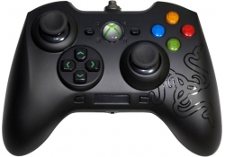 Razer Sabertooth (Xbox360/PC) (RZ06-00890100-R3G1)