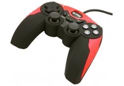 ACME GA02 digital gamepad