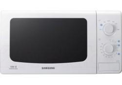 Samsung ME81KRW-3/BW