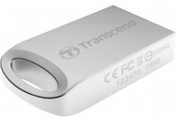 Флэш накопитель TS32GJF510G 32GB JetFlash 510, Transcend