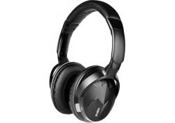 Sven AP-B770MV (Bluetooth)