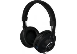 Razer Adaro Wireless, Bluetooth (RZ12-01110100-R3M1)