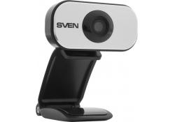 Sven IC-990 HD