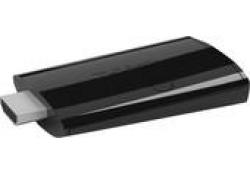 D-Link DIB-200/B1A (FullHD, WiFi, HDMI)