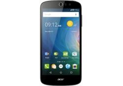 Acer Liquid Z530 HM.HQWEU.004