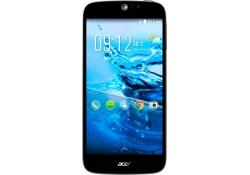 Acer Liquid Jade Z HM.HN0EU.001
