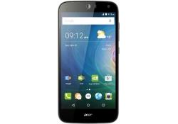 Acer Liquid Z630 HM.HQGEU.002