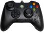 Razer Sabertooth (Xbox360/PC) (RZ06-00890100-R3G1)