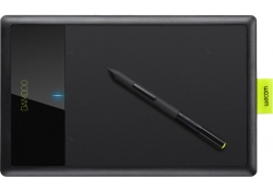 One by Wacom Russian, S size CTL-471