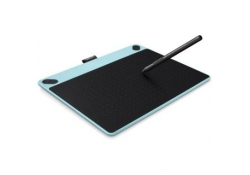 Intuos Art Blue PT M North CTH-690AB-N
