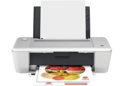 HP Deskjet Ink Advantage 1015 B2G79C